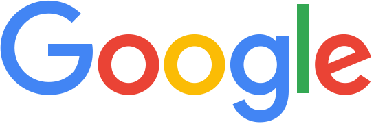 imagegoogle